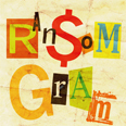 RansomGram Picture Message App