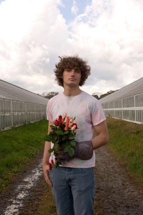 rose-farm-worker