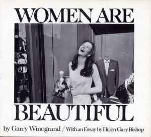 garry-winogrand